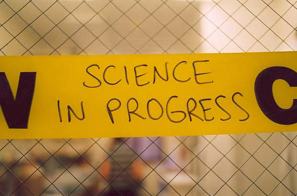 science in progress cc cary institute