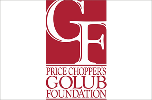 logo price_chopper
