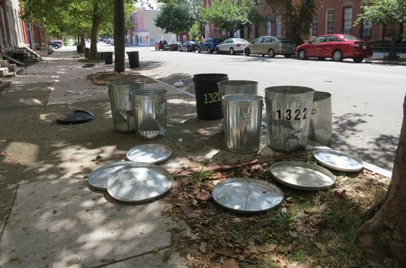 trash_cans_baltimore_cc_paul_sableman
