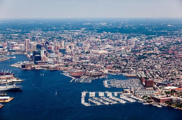 baltimore_chesapeake_bay_program_will_parson