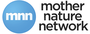 logo mother nature network
