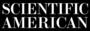 logo scientific american